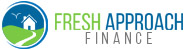 Fresh Approach Finance
